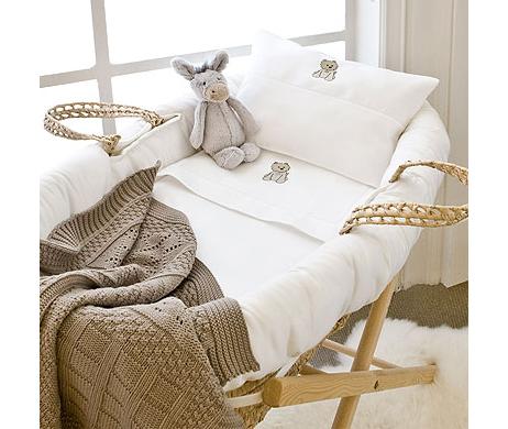 zara home kids leela and louis kidswear news. Black Bedroom Furniture Sets. Home Design Ideas