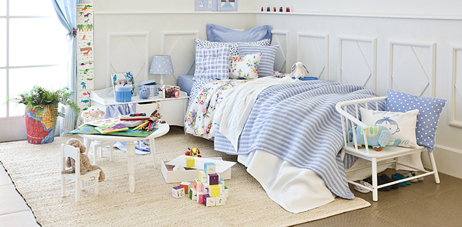 zara home kids leela and louis kidswear news. Black Bedroom Furniture Sets. Home Design Ideas